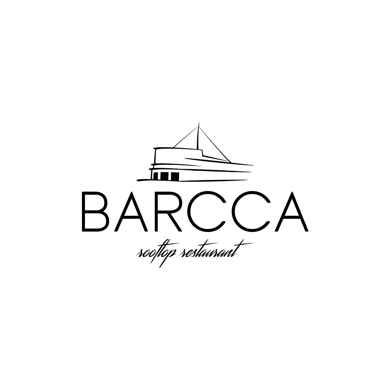 Banner do restaurante
